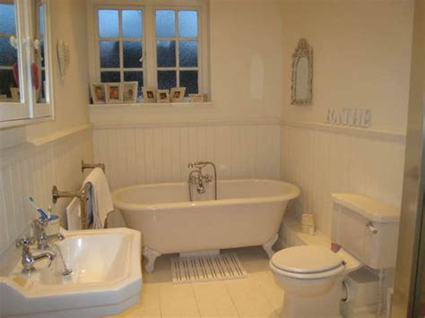 tongue and groove bathroom ideas tongue groove bathroom bathrooms pinterest roll