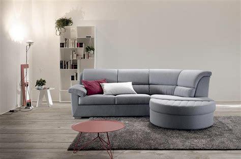 divani letto salerno divano aron casastore salerno
