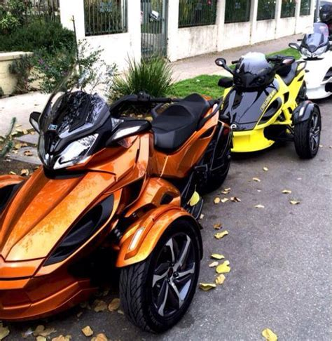 Can Am Giveaway - danica patrick can am spyder sweepstakes the news wheel