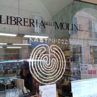 libreria delle moline bologna cultura a bologna 4 la libreria delle moline
