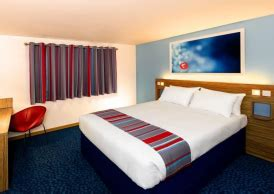 travelodge 29 rooms travelodge summer sale hotel rooms from 163 29 my family club