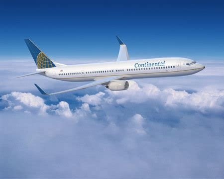 path  palau continental airlines introduces