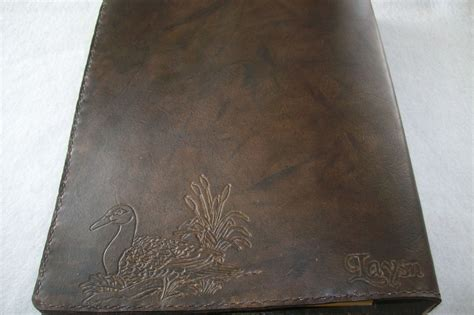 Resume Sles The Muse resume padfolio 100 images leather portfolio resume