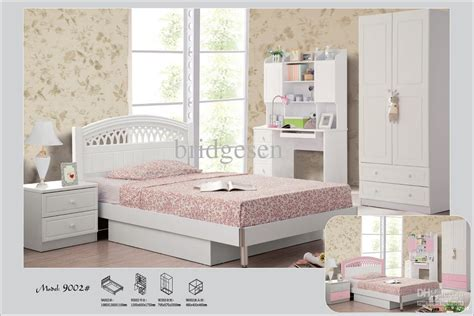 white princess bedroom set 2017 white pink princess children bedroom furniture from