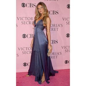 Gisele Bundchen On Anorexia by 17 Best Images About Gisele Bundchen Style On