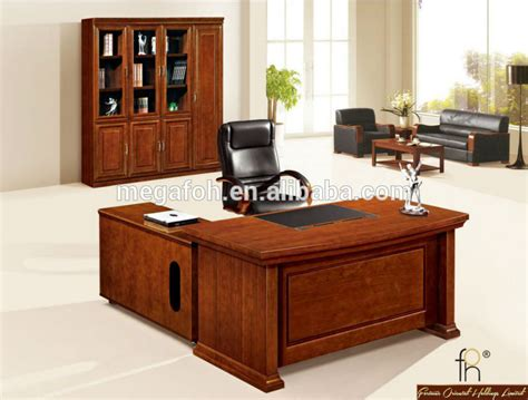 manufacturing commercial office furniture office table