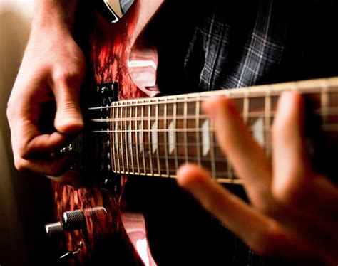 tutorial guitar online beginners guide how to read guitar tab online guitar
