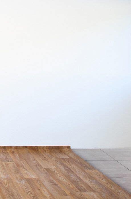 sehr große teppiche die besten 25 pvc verlegen ideen auf vinyl