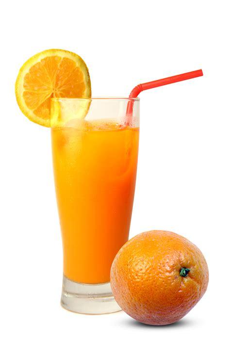 imagenes de jugos naturales de frutas jugo on topsy one