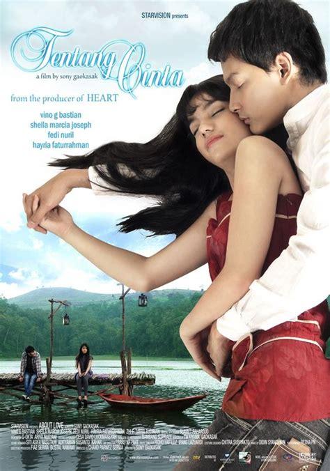 download film semi sub indo ukuran kecil nonton film tentang cinta 2007 download foto gambar