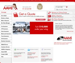aami house insurance quote aami com au car insurance australia aami car insurance quotes ctp insurance aami