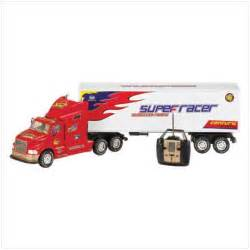 18 Wheeler Truck Accessories Winnipeg Home Decorations Household Essentials