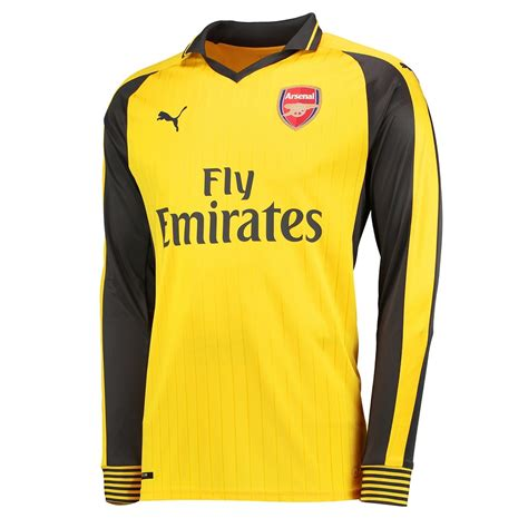 Jersey Manchester City Away 3013 Multisport arsenal 16 17 ls away kit asn 2 163 17 00 2016 17 kits jerseys all leaked and