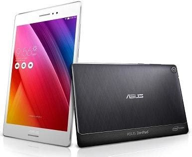 Water Glitter New 2 Asus Zenphone 5 asus previews water cooled gaming laptop more at ifa