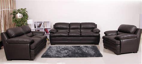 sofa   faerloev corner sofa   flodafors beige ikea thesofa