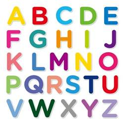 alphabet graphics clipart best