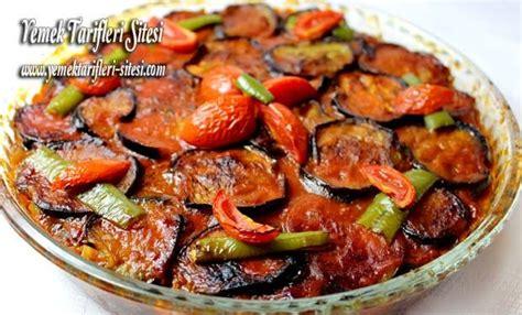 yemek oktay usta meze tarifleri 5 patlıcan musakka yemek tarifleri sitesi oktay usta
