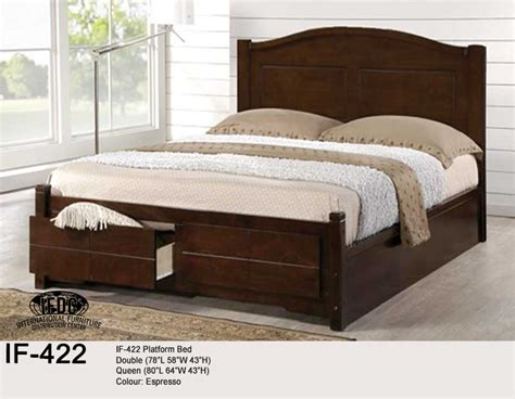bedroom furniture kitchener bedroom furniture kitchener bedding bedroom if 420
