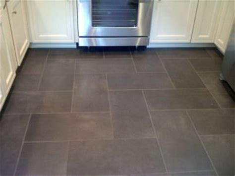 tiling a kitchen floor where to start 25 best ideas about tile floor kitchen on traditional kitchen tiles subway tile