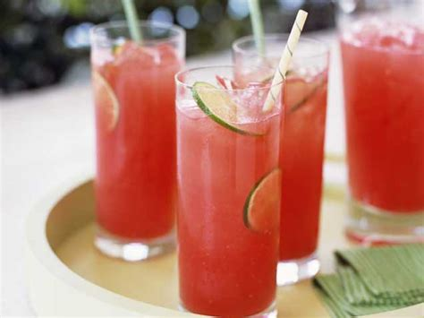drinks non alcoholic non alcoholic summer drinks to make home is where the
