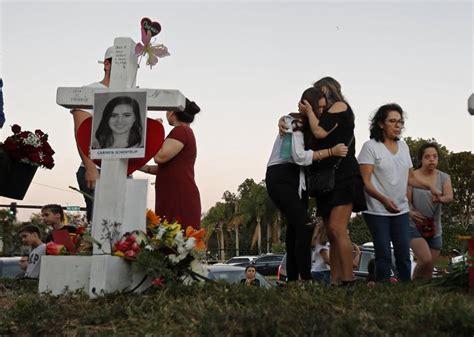 Broward County Family Court Search Florida School Shooter Nikolas May Lose 800g Inheritance Ny Daily News