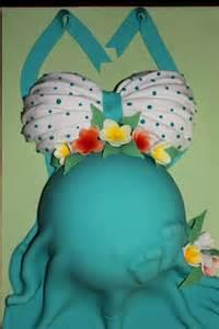 pregnant belly baby shower cake creativity pinterest