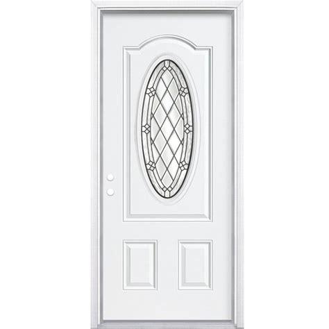 32 inch exterior door with window 35 34 inch exterior door with window 34 inch exterior