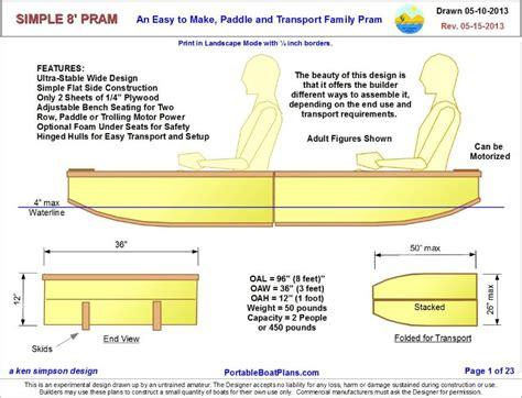 wooden boat lyrics 2 man boat plans pram sam boat