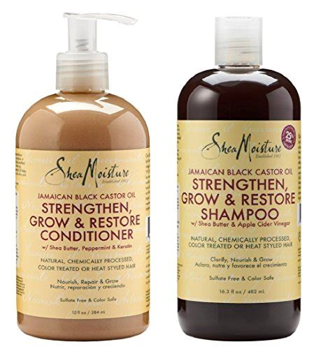 good conditioners for bleached hair the best shoo for damaged hair that doesn t cost a ton