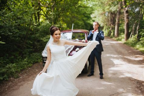 average cost wedding photographer los angeles what is the average cost of wedding videography