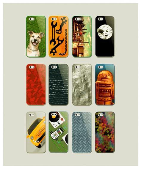 design graphics on iphone logo graphic design london creative logo graphic