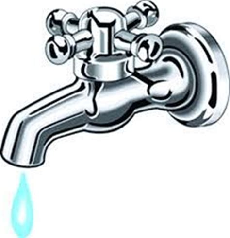 Water Faucet Drawing by 1000 Images About 100 Things Drawing Challenge On