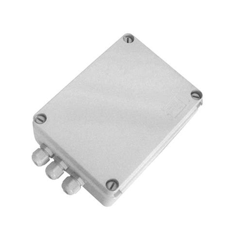 mr resistor wise box mr resistor wise box 28 images wise chameleon master outdoor box 350ma 21w mr resistor