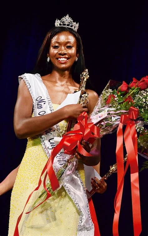 City Senorita Is by Miss Atlantic City Pageant 2013 Photo Galleries