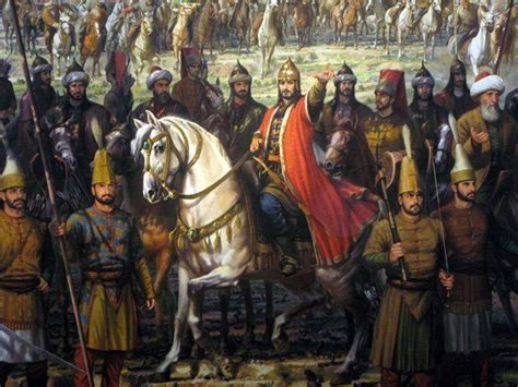 when did constantinople fall to the ottoman turks the fall of constantinople and the byzantine empire part
