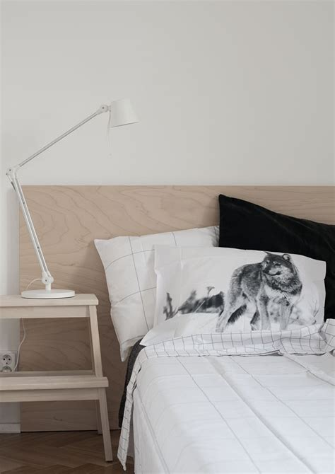 Plywood Headboard by 1000 Ideas About Plywood Headboard On Plywood