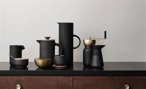 The Coffee Set coffee is the new black meet the sexiest espresso set