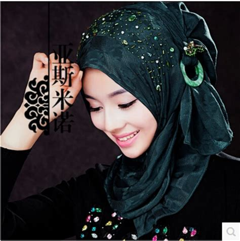 get cheap green veils aliexpress alibaba