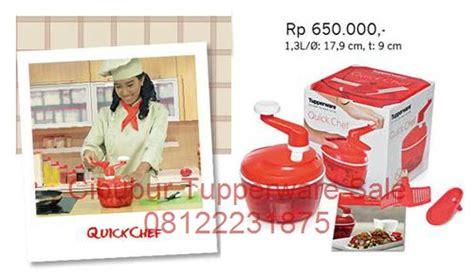 Tupperware Spice T Go 6 Promo cibubur tupperware sale promo februari 2012