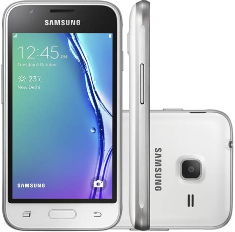Samsung Galaxy J1 Mini Ram 1gb 8gb samsung galaxy j1 mini prime duos 5mpx flash 8gb ram 1gb