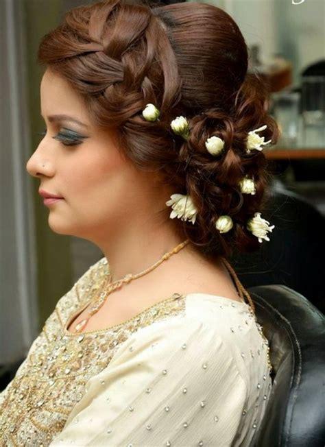 hairstyles  pakistan
