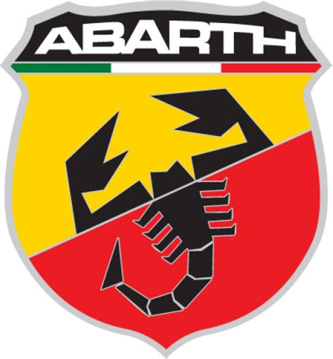 abarth vector 1 free abarth graphics