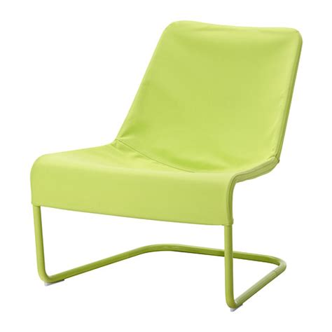 locksta easy chair green ikea