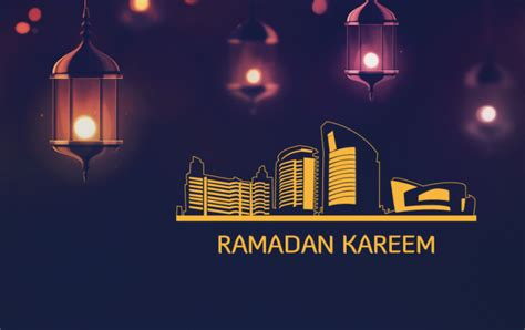 ramadhan  kemaslahatan bangsa majelis ulama indonesia