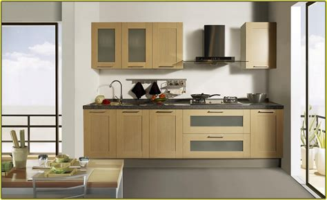 kitchen cabinets with frosted glass frosted glass kitchen cabinets