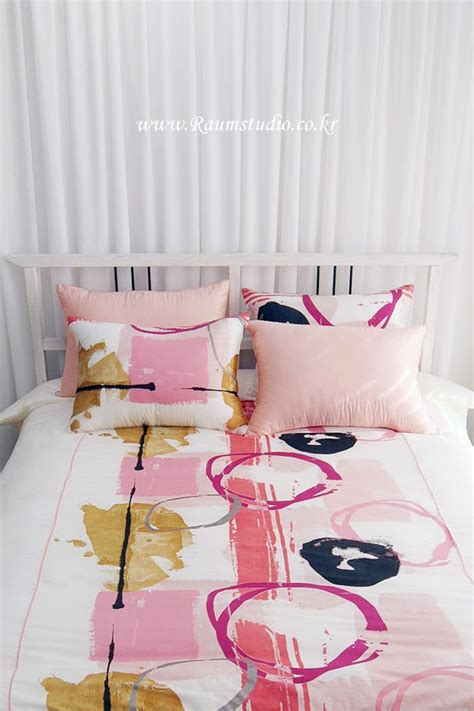 muse bed linen 34 best ideas about duvet covers on perry