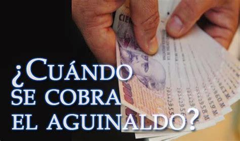 cual es la fecha limite para pagar reemplacamiento en michoacan del 2016 191 cu 225 ndo se paga el aguinaldo ignacio online