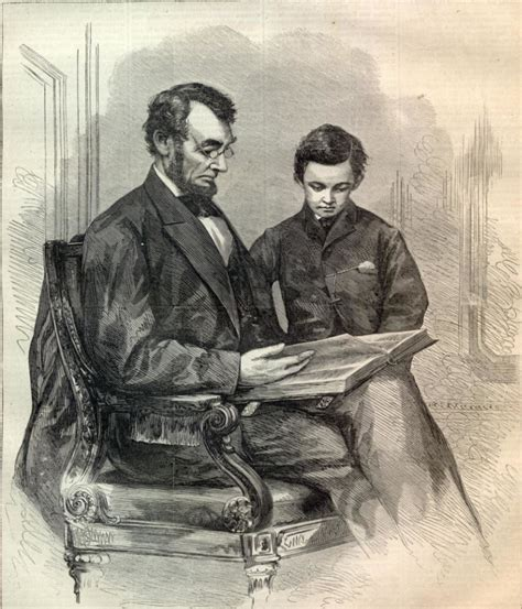 abe lincoln sons abraham lincoln s letter to his s ajith