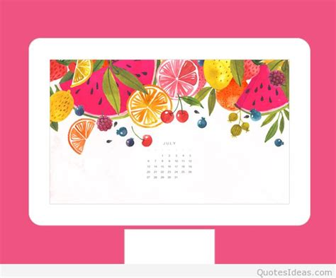 july 2016 chris wallpaper hello july wallpapers 2015 2016