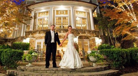 low cost nj wedding venues 3 s o s wedding offer at olde mill inn intimate weddings